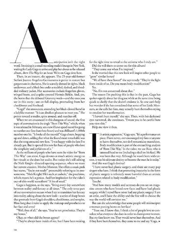 File:Harper's Bazaar US May 2011 158.jpg