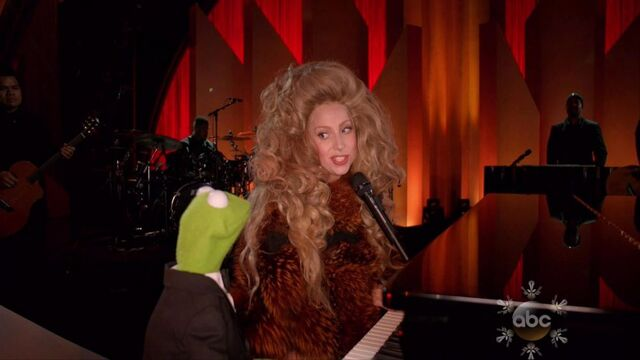 File:10-8-13 Muppets Special Gypsy 002.jpg