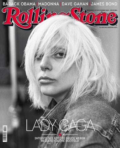File:Rolling Stone Magazine - Italy (Nov 5, 2015).jpg