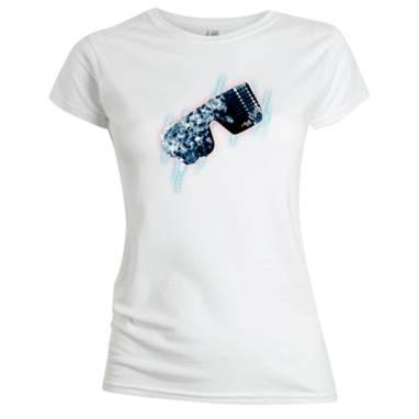 File:TF Shirt 006.jpg