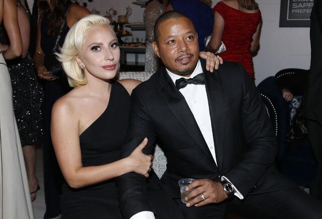 File:9-20-15 Backstage at 67th Emmy Awards in LA 003.jpg