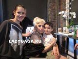 Supreme x Gaga 2546658689