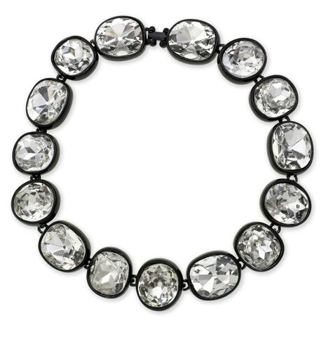 File:Crystal Headlight Necklace.jpg