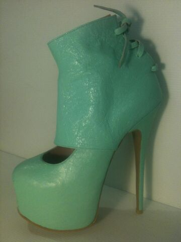 File:Lady-Gaga-Mint-leather-Spat-Shoes.jpg