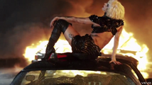 Marry The Night 57