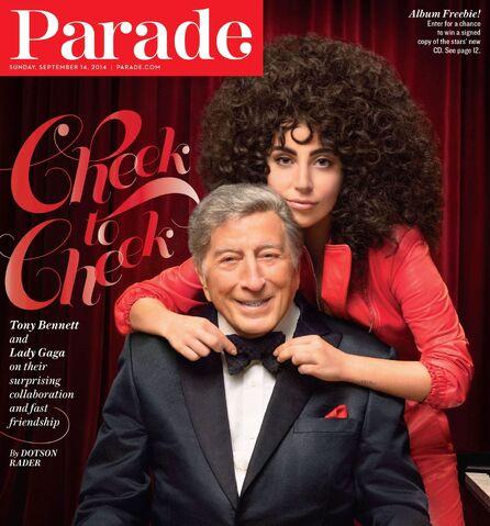 File:Parade Magazine - US (Sep 14, 2014).jpg