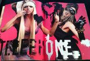 Super Lady Gaga 021-022