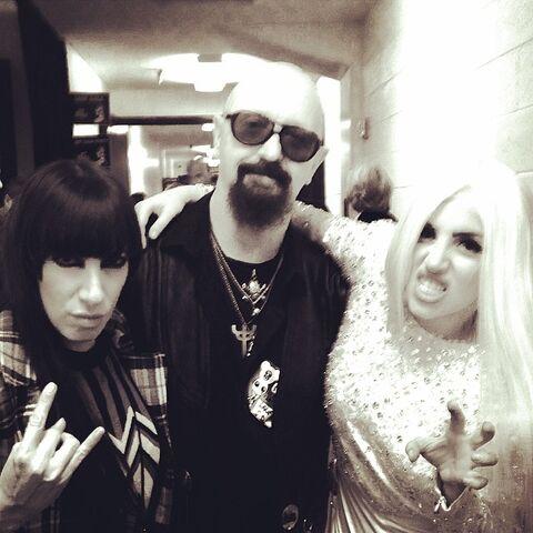 File:6-2-14 Backstage at Viejas Arena in California 001.jpg