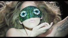 Applause Music Video 075