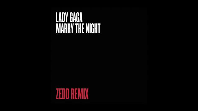 File:Lady Gaga - Marry the Night (Zedd Remix).png