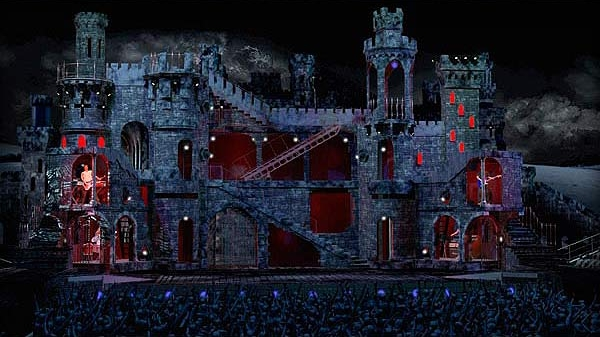 File:Born This Way Ball Stage Illustrations By Stufish 005.jpg