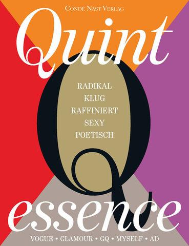 File:QUINTESSENCE December 2013 cover.jpg
