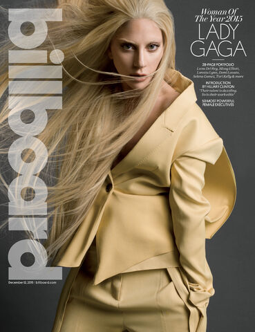 File:Billboard magazine - US (Dec 12, 2015).jpg