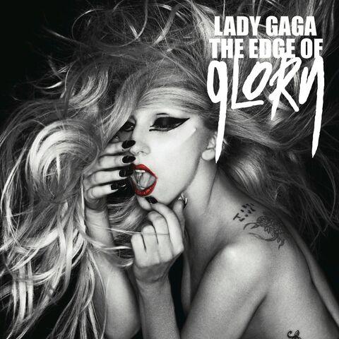 File:Lady GaGa263.jpg