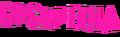 Thumbnail for version as of 19:40, November 20, 2013