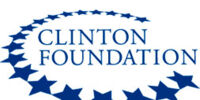William J. Clinton Foundation