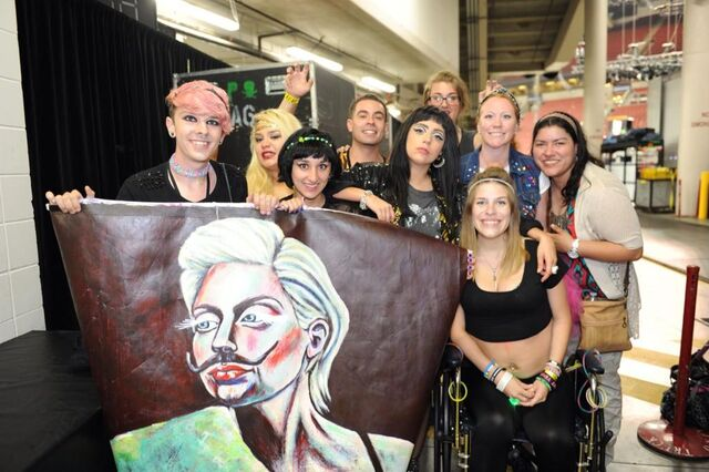 File:8-8-14 Backstage at KeyArena in Seattle 004.jpg