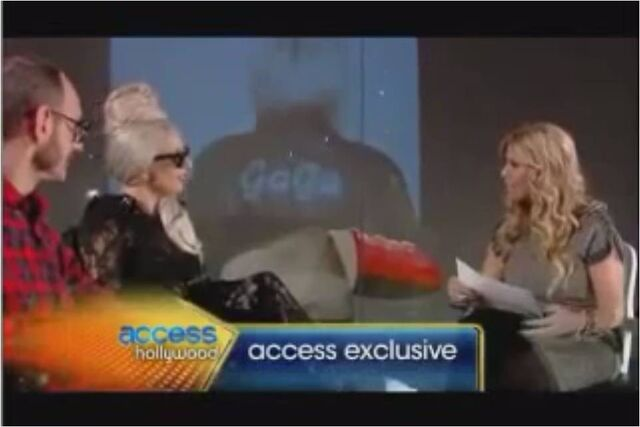 File:11-22-11 Access Hollywood 001.jpg