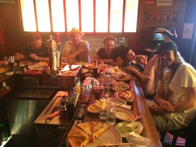 File:6-29-14 At Borgata Hotel - Bar in Atlantic City 001.jpeg