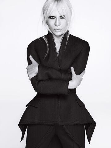 File:Donatella Versace.jpg
