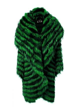 File:HY - Green fox coat.jpg