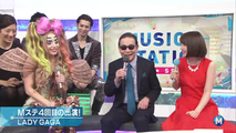 11-29-13 Music Station 9