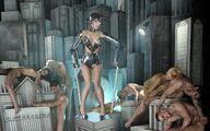 5-14-09 David LaChapelle 009