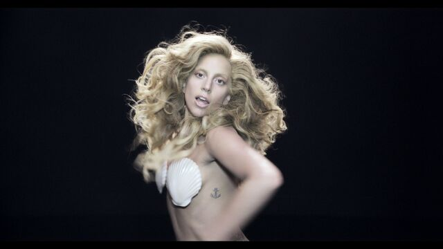 File:Applause Music Video 067.jpg