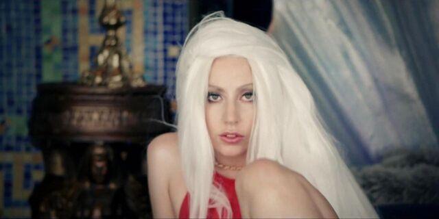File:G.U.Y. - Music Video 036.jpg