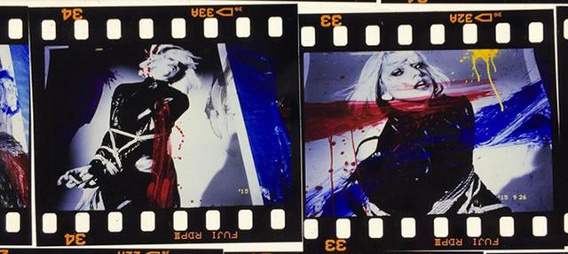 File:Original color film slides.png