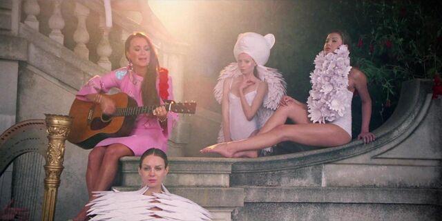 File:G.U.Y. - Music Video 092.jpg