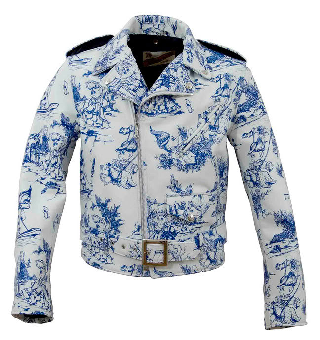 File:Jeremy Scott Spring 2009 RTW China Pattern Moto Jacket.jpg