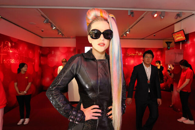 File:Madame Tussauds Busan 002.jpg