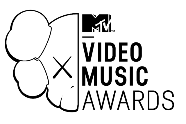 File:2013 MTV Video Music Awards.png