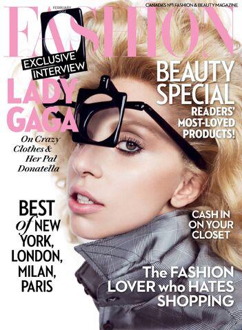 File:Fashion Magazine 2014 February cover.jpg