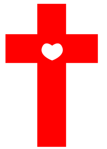 File:LM - Judas cross.PNG