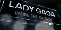 Lady Gaga: Inside the Outside