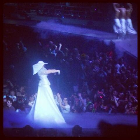 File:The Born This Way Ball Tour Bloody Mary 011.jpg
