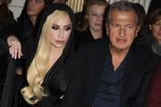 1-19-14 At Versace Fashion Show in Paris 002