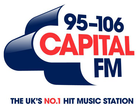 File:Capital FM.PNG
