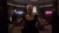 AHS Hotel - She Gets Revenge 001
