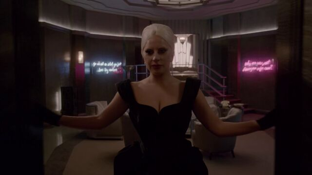 File:AHS Hotel - She Gets Revenge 001.jpg