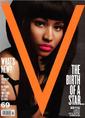 Nicki-Minaj-V-69-V-Magazine