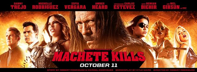 File:Machete Kills Header 001.JPG