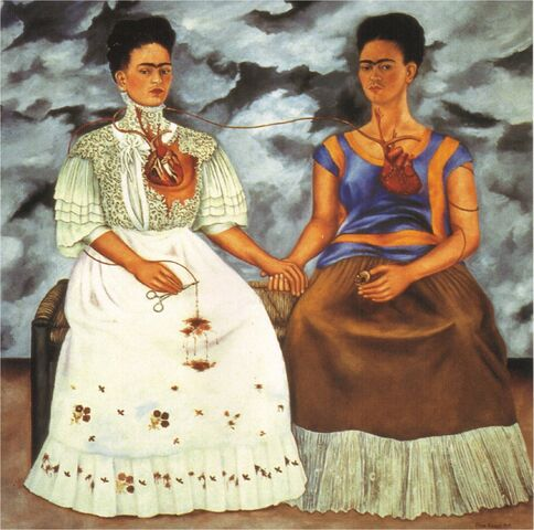 File:Two Fridas.jpg