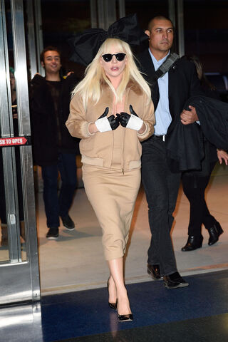 File:11-21-15 Arriving JFK Airport in NYC 001.jpg