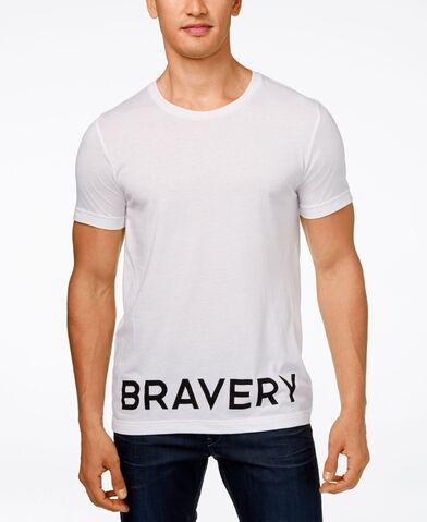 File:Love Bravery - Bravery t-shirt.jpg