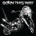 File:Born This Way portal.png