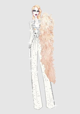 File:Marc Jacobs - Custom outfit 002.jpg