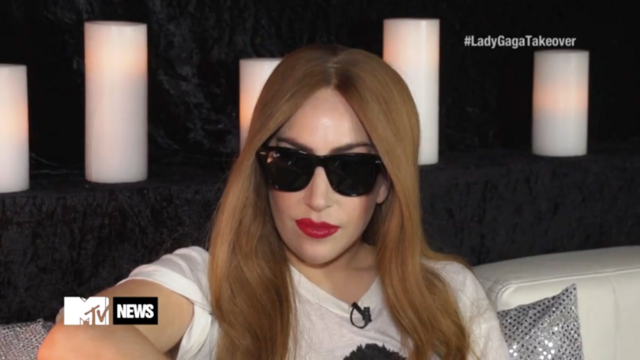 File:4-2-14 MTV Takeover 002.png